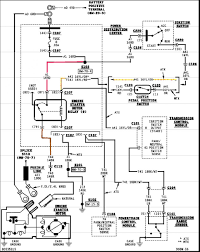 Chime Wiring Diagram
