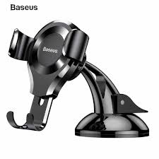 Подробнее Обратная связь Вопросы о <b>Baseus</b> автомобильный ...