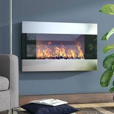 electric fireplace reviews wall mount electric fireplace wall mounted electric fireplace wall mount electric fireplace reviews electric fireplace reviews