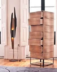 invigorating an bedroom ideas diy free standing lamp announcing lamps light up living room se diy skill lamps