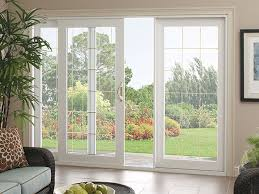 open your home to beauty with patio doors there are many ways to open your arizona home up to the beauty of the outdoors and az valley windows has a great
