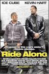 Ride Along – Ride-a lungul (2014)