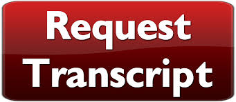 Image result for requesting a transcript