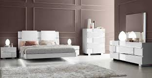 italian bed set furniture. Ideas Modern Italian Bedroom Furniture In Toronto Mississauga And Ottawa Of  Set Italian Bed Set Furniture S