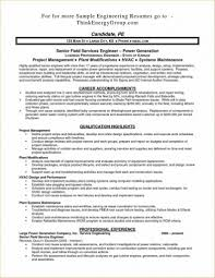 Quality Engineer Resume Sample Unusual Manufacturing Assurance