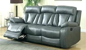 best top rated leather recliners power recliner chairs flash furniture men rocker review reviews