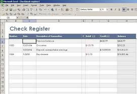 excel checkbook formula excel template checkbook register 28 templates checkbook