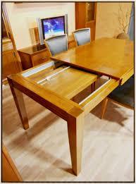 Esszimmerstühle Vintage Inspirierend Das Gute 47 Foto Stühle