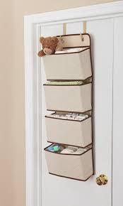 office hanging organizer. Vibrant Design Wall Hanging Organizer With Pockets Office Fabric Pattern India 4