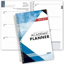 Best Academic Planner For College Students The 6 Best Planners For College Students
