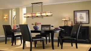 linear dining room lighting. Creative Design Linear Chandelier Dining Room Fashionable Inspiration Chandeliers Manaldrivingschoolcom Lighting A