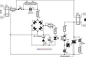 2013 diagram for reference automatic light dimmer