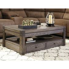 mallacar coffee table impressive for tables at furniture attractive by signature design ashley