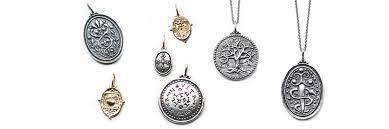 Erica Molinari Design Erica Molinari Manns Jewelers