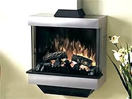 gas wall fireplace ventless the most gas fireplace wall mount s ed gas wall fireplace ventless