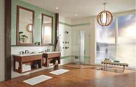luxery bathrooms. bathroom:luxury master bathroom floor plans and design ideas marble tiles for luxury bathrooms luxery