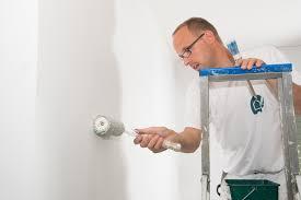 Kan Je Schilderen Op Behang
