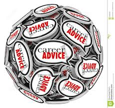 career advice speech bubble sphere job work tips stock photography career advice speech bubble sphere job work tips