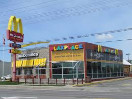 mcdonalds building playplace. Contemporary Mcdonalds McDonaldu0027s PlayPlace  By PatrickRich And Mcdonalds Building Playplace C