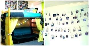 cool college door decorating ideas.  Decorating Dorm Decor Ideas College Decorating Student Bedroom  You Can In Cool College Door Decorating Ideas I