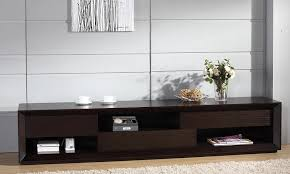 modern tv console. Axxis Large Modern TV Stands Contemporary With Tv Designs 2 Console