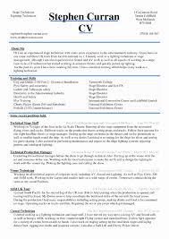 Resume Template Download Free Microsoft Word Download Free Resume Templates for Word Awesome Edexcel Gcse 89