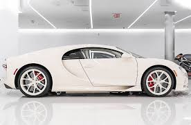 Goods no longer current and so not stocked in bugatti shops are sold direct to the consumer via outlet stores. 1yx9racpdeqjxm