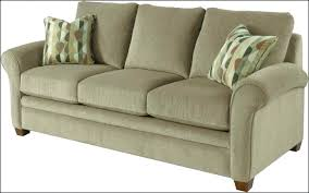 lazy boy sleeper sofa reviews.  Boy Lazy Boy Sleeper Sofa Reviews Best Of   And Lazy Boy Sleeper Sofa Reviews E