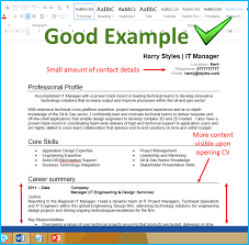 show good resume show me a cv yangoo org example bbdc c d cc bf f cover letter show good resume show me a cv yangoo org example bbdc c d cc bf