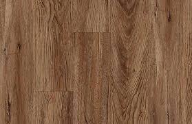 lodge oak fusion 32