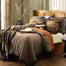 colorful comforter sets king rustic quilts sets amazing nursery rustic comforter sets in conjunction for colorful comforter sets