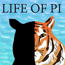 life of pi critical essays com