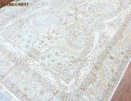 white oriental rug ingenious white oriental rug red white and blue oriental rugs white oriental rug
