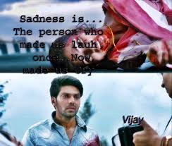 Raja Rani Film Quotes Archives Page 40 Of 40 Facebook Image Share Interesting Malayalam Quotes About Sad Moment
