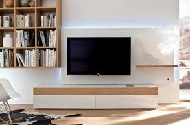 Tv Unit Design For Living Room Living Room Modern Contemporary Sofa Set Ottoman Round White
