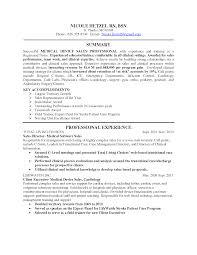 Interesting Pacu Nurse Resume Cover Letter In 7 Pacu Nurse Resume