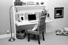 interesting home office desks design black wood. Awesome Furniture Cool Computer Desks Design With Brown Wooden Mesmerizing Black And White Table Desk Be Home Interesting Office Wood N