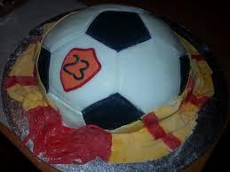 Torte per bambini cuginette sul gâteau