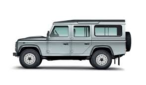 land rover defender 2015 price. the defender 110 station wagon in indus silver land rover 2015 price i
