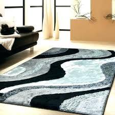 soft white area rug white fluffy area rug large white area rug large white fluffy area