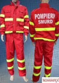 15 Echipament pompier ideas in 2021 | pompier, bocanci, romani