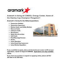 first source center current job postings to learn about other employment opportunities check the below list and contact the hill house first source center at 412 281 8484