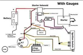 solved need wiring diagram for alternator on f fixya need wiring diagram for alternator on81 f150 3bd8810e 4223 45cf a69b