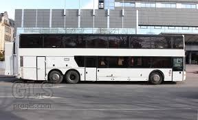 similiar van hool bus air brake systems keywords riga buses 2000 van hool 872 side image