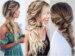 Top účesy Pro Dlouhé Vlasy Webrangerscz