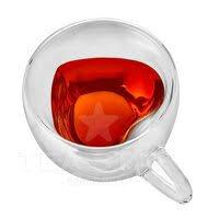 «Чашки с <b>двойными стенками</b>» — Чашки — купить на Яндекс ...