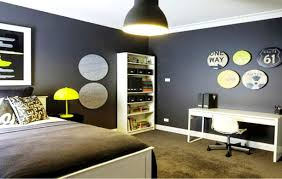 cool beds for teenage boys. Beautiful Cool Teen Boy Bedroom Design Best Teenage Room Decor Ideas And Designs For 1224 Beds Boys W