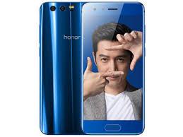 for huawei honor 9 screen