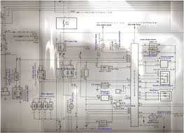 4age 20v silvertop wiring diagram wiring diagram ae86 wiring diagram schematics and diagrams