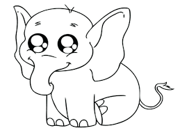 Cute Coloring Pages For Girls Cute Coloring Pages For Girls To Print